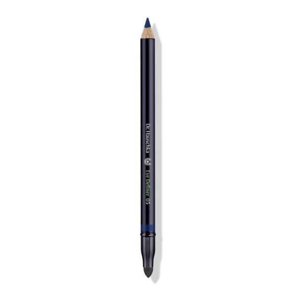 Bleu - Crayon Contour des Yeux 03 Bleu