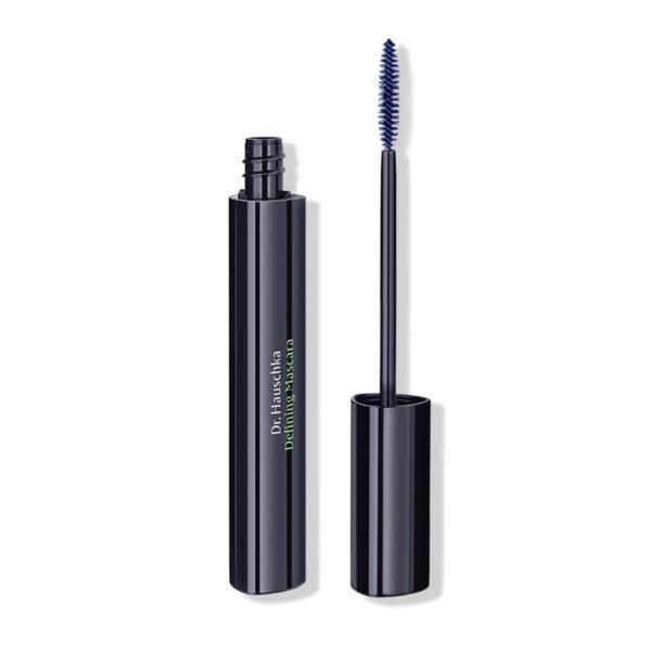 Précision Bleu - Mascara Précision 03 Bleu