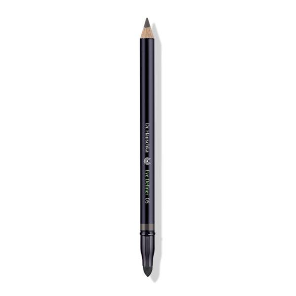 Taupe - Crayon Contour des yeux 05 Taupe