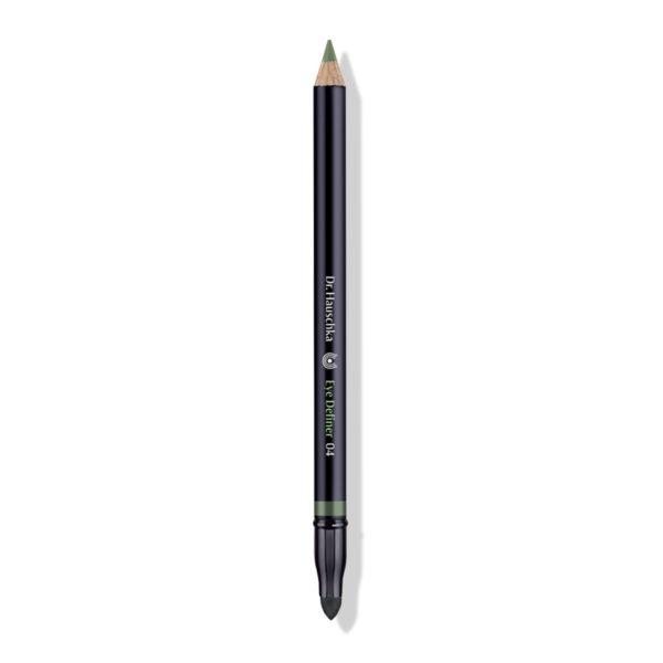 Vert - Crayon Contour des Yeux 04 Vert