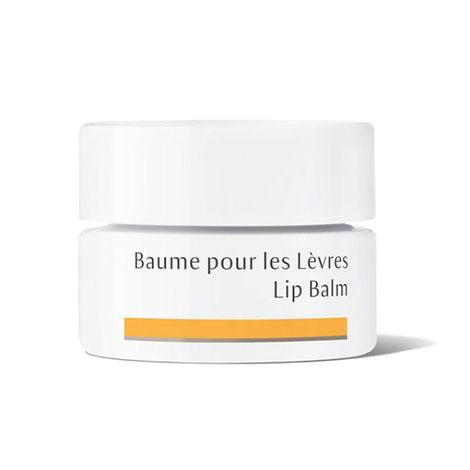 baume lèvres - Baume pour les lèvres Dr. Hauschka