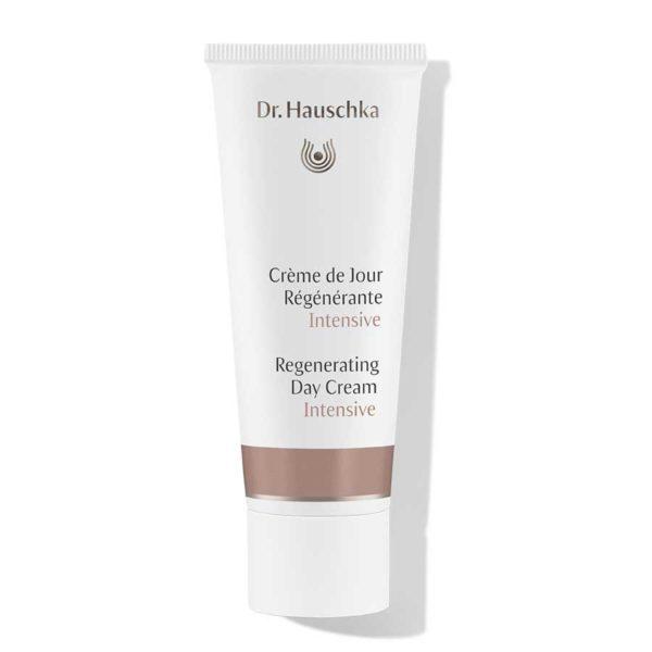 creme de jour regenerante intensive dr hauschka 01 420004220 1 - Crème de Jour Régénérante Intensive Dr. Hauschka
