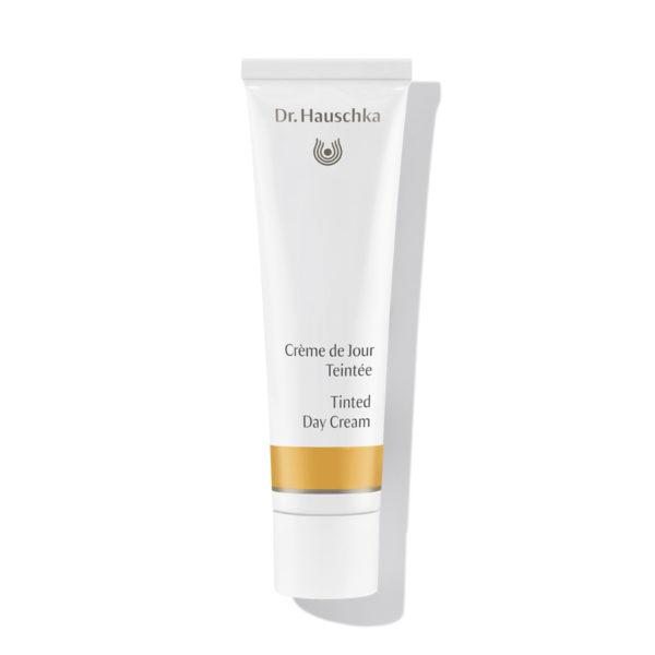 creme jour teintee bb creme nourrisante naturelle 420002538 2 - Crème de Jour Teintée Dr. Hauschka