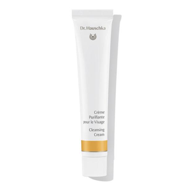 creme purifiante visage anti impuretes dr hauschka 429000040 - Crème Purifiante pour le Visage