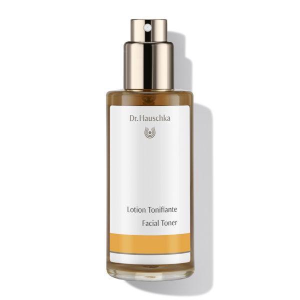lotion tonifiante visage naturelle dr hauschka 429000045 - Lotion Tonifiante Dr. Hauschka