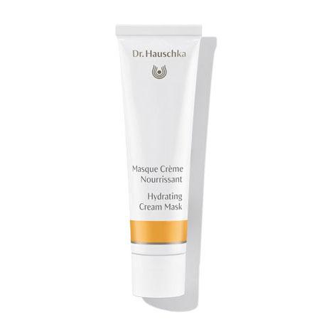 masque nourriss - Masque Crème Nourrissant Dr. Hauschka