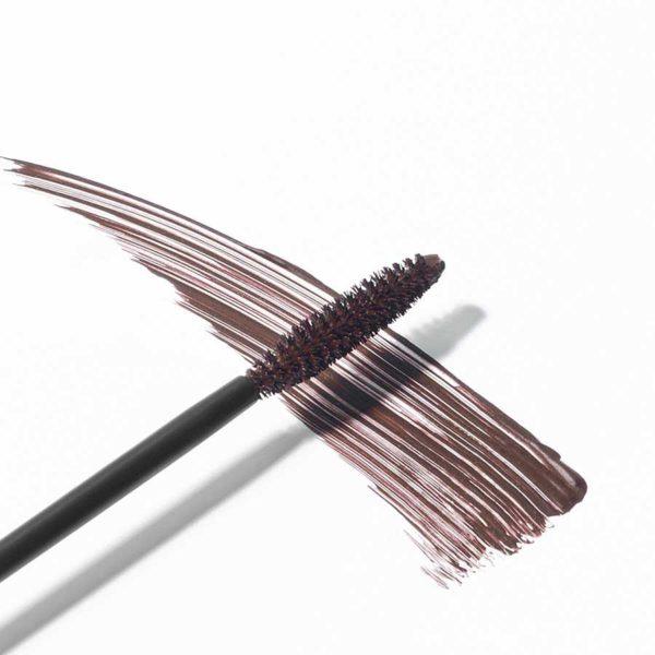 précision brun 1 1 - Mascara Précision 02 Brun