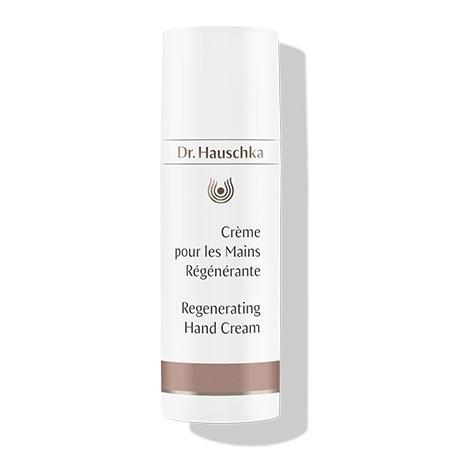régé mains - Crème pour les Mains Régénérante Dr. Hauschka