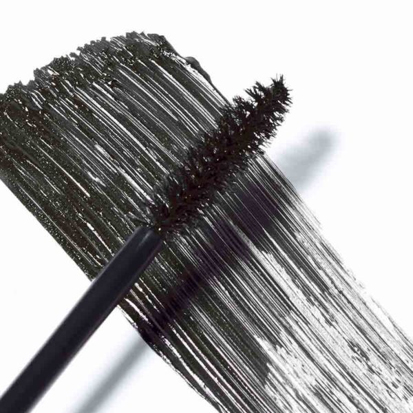 volume noir 1 - Mascara Volume 01 Noir