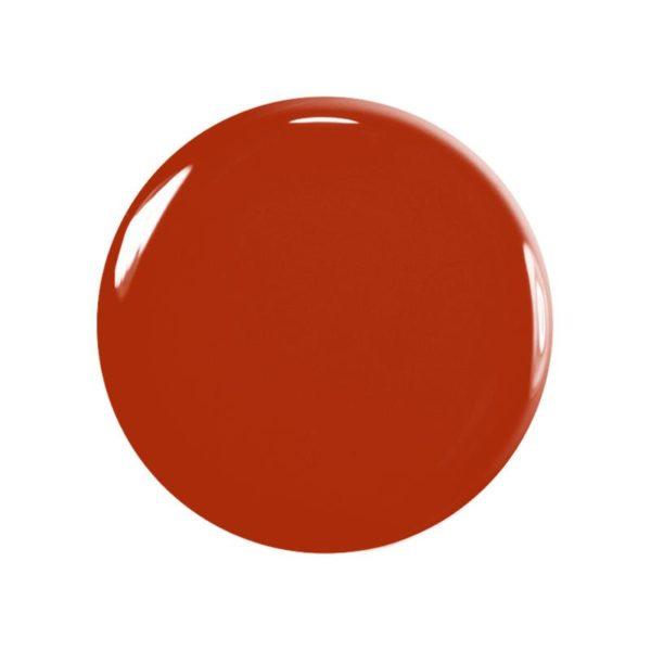 Idian Summer Manucurist BREST 29200 - Indian summer - Manucurist Green