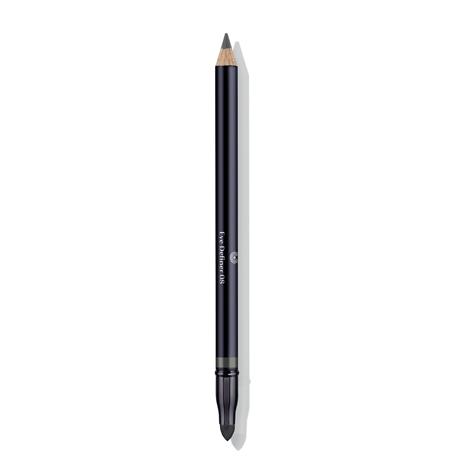 Natural Spirit Eye Definer - Crayon Contour des yeux 08 Vert Doux Edition Limité Dr Hauschka