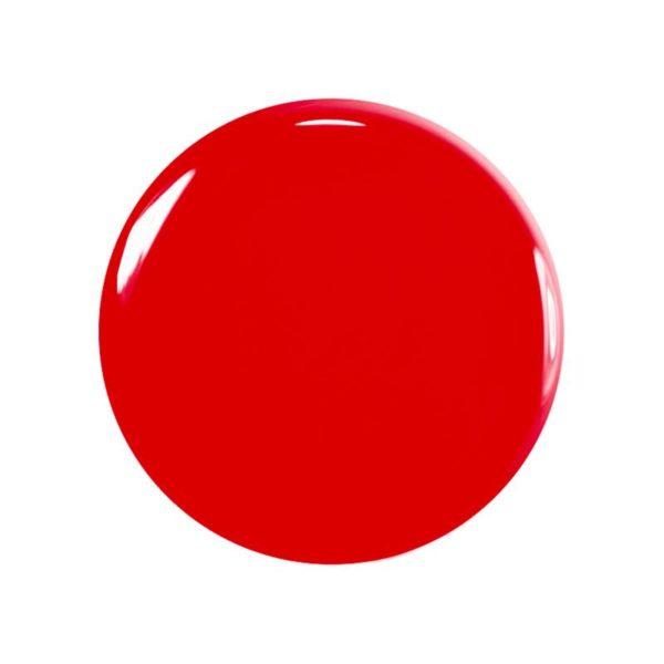 anemone brest 29200 Manucurist - Anémone - Manucurist Green