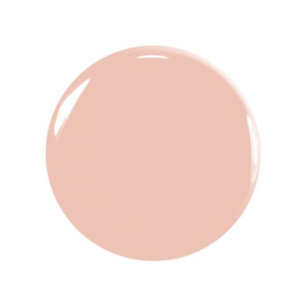 bare skin 29200 BREST - Bare Skin - Manucurist Green