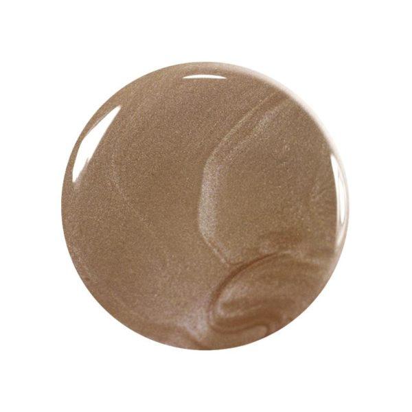 bronze manucurist green brest - Bronzé - Manucurist Green
