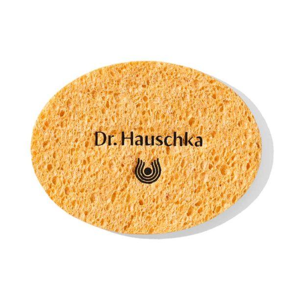 eponge cosmetique naturelle dr hauschka 01 420004638 - Eponge Cosmétique Dr. Hauschka