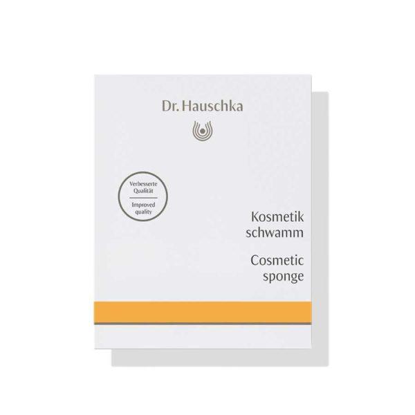 eponge cosmetique naturelle galerie - Eponge Cosmétique Dr. Hauschka