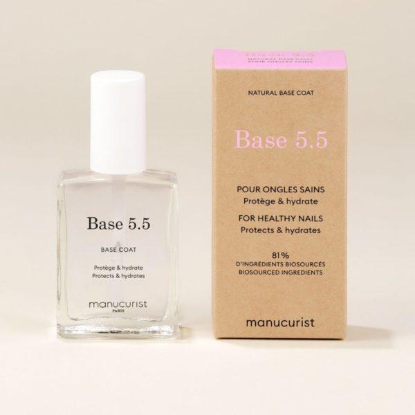 Base 5.5 etui 351666c4 dff8 4e61 9353 - Base 5.5