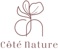 Côté Nature